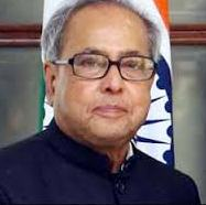 pranab-mukherjee-bollywood-26092013